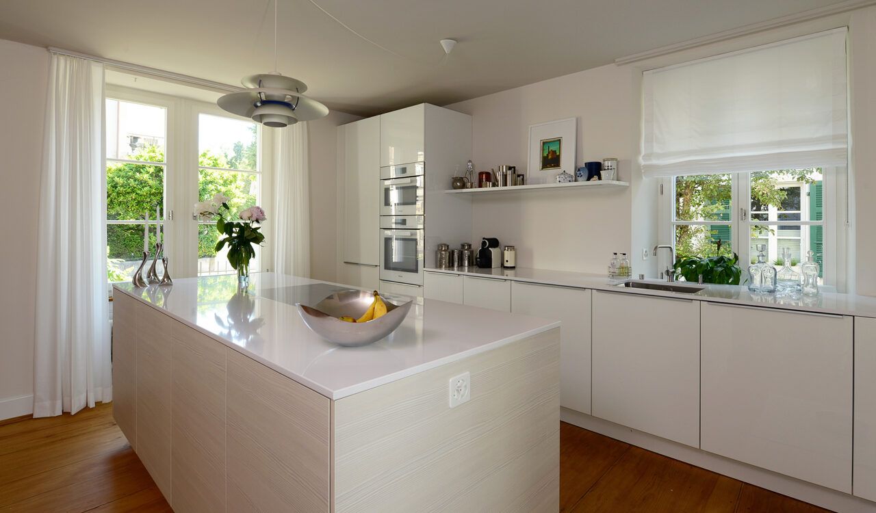 How to Photoshoot Interior Design Kitchen   broncolor